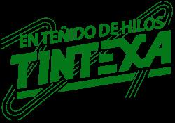 Tintexa